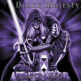 BlackMajesty_Cover_SOT