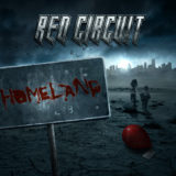 RedCircuit_HL_Cover_light