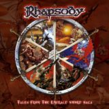 Rhapsody_Best_Of_Cover