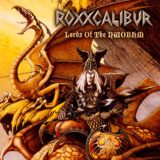 Roxxcalibur_Lords_Cover