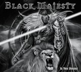 BlackMajesty_IYH_Ltd_Cover