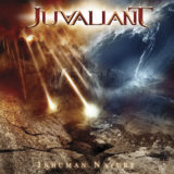 Juvaliant_IN_Cover