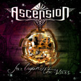 Ascension_FBTS_Cover