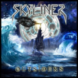 Skyliner_Outsiders_150x150