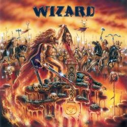Wizard_Head_Of_The_D_Cover