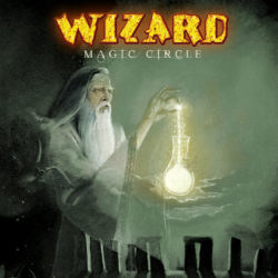 Wizard_Magic_Circle_Cover